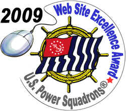 2009WebSiteExcellenceLogoreduced